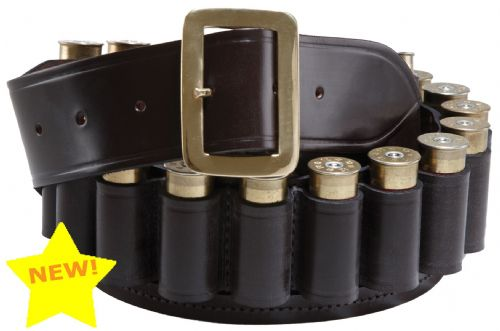 Croots Malton Cartridge Belt